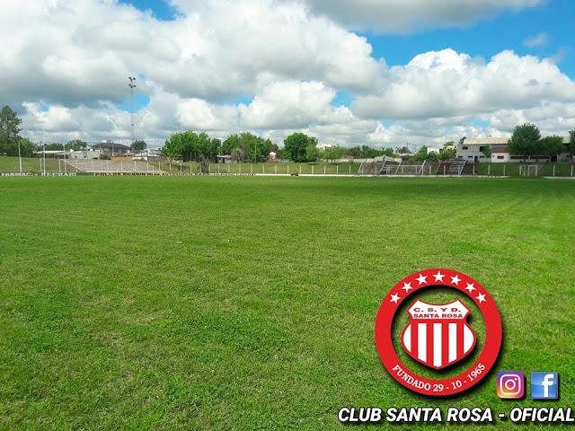 cancha de Santa Rosa de San José3