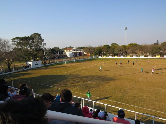 cancha de Sportivo Suardi3