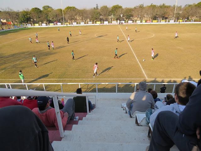 cancha de Sportivo Suardi2