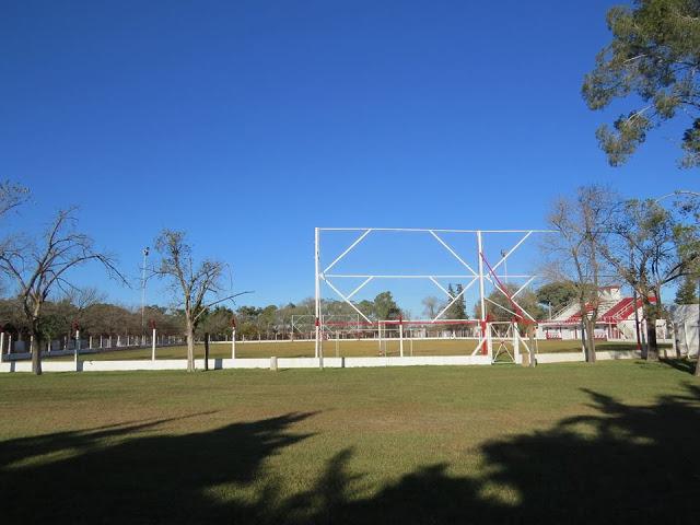 cancha de Sportivo Suardi4