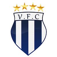escudo Viamonte Fc