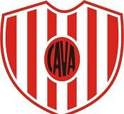 escudo Atlético Villa Anillaco