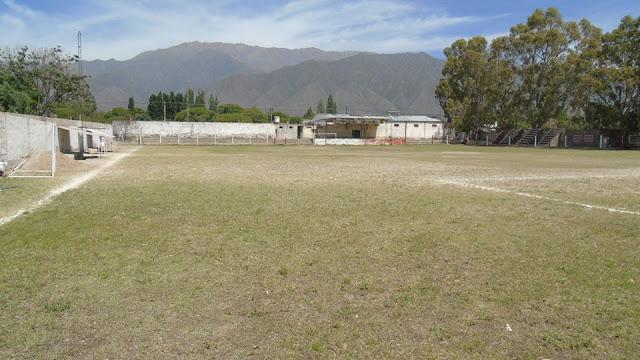 cancha de Villa Anillaco2