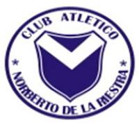 escudo Atlético Riestra