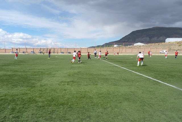 Estadio El Calafate3