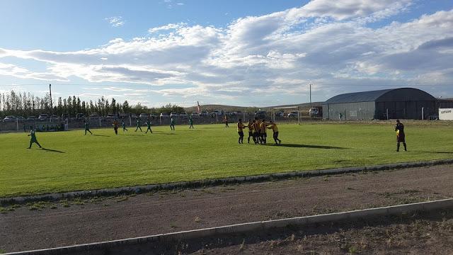 Estadio de Los Menucos3