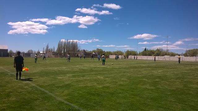 Estadio de Los Menucos6