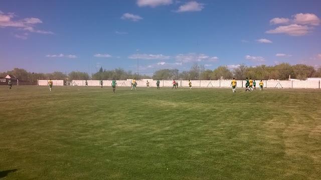 Estadio de Los Menucos4
