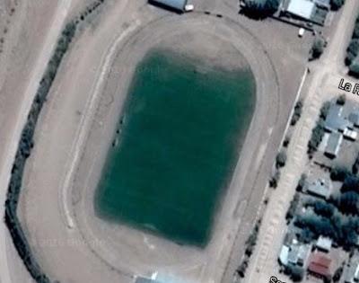 Estadio de Los Menucos google map
