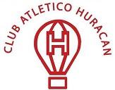 escudo Huracán de Montecarlo