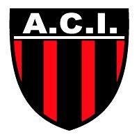 escudo Independiente de Puerto San Julián