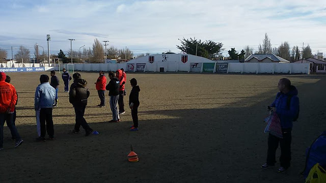 cancha de Independiente de Puerto San Julián4