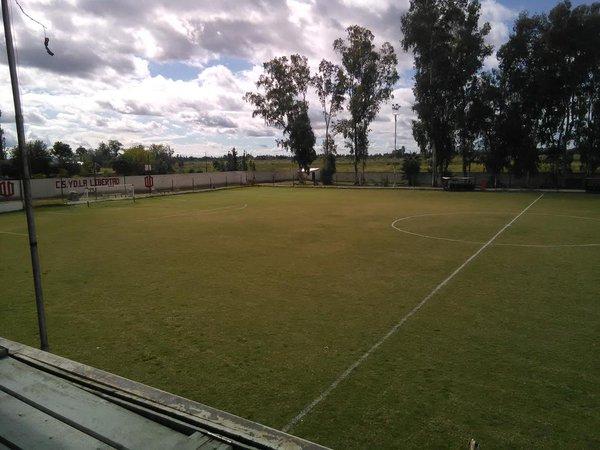 cancha de La Libertad de Rivadavia2