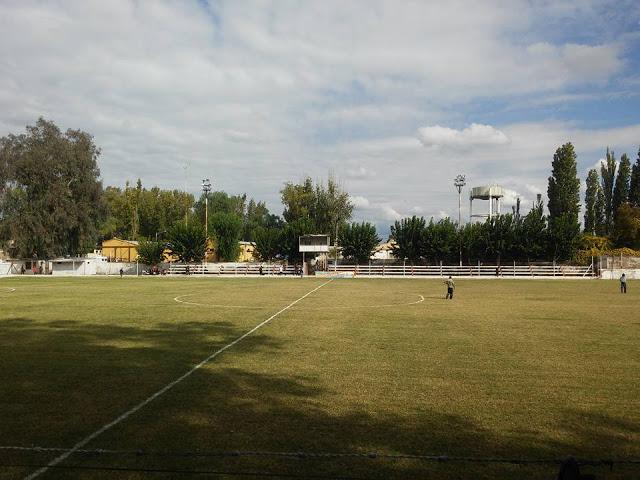 01cancha de La Libertad de Rivadavia