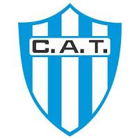 escudo Atlético Trebolense