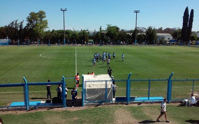 cancha de Atlético Trebolense2