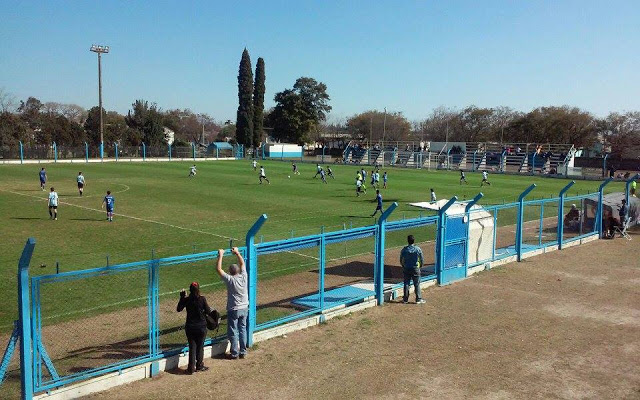 cancha de Atlético Trebolense1