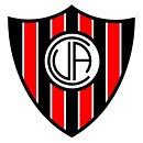 escudo Unión Aconquija de Yerba Buena