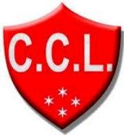 escudo Central Larroque