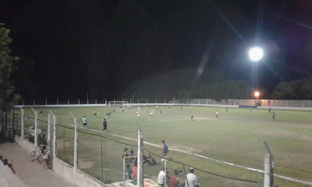 cancha de Deportivo Coinor de Frías2