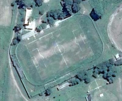 cancha de Deportivo Coinor de Frías google map