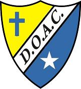 escudo Don Orione AC