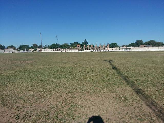 cancha de Deportivo Taco Pozo2