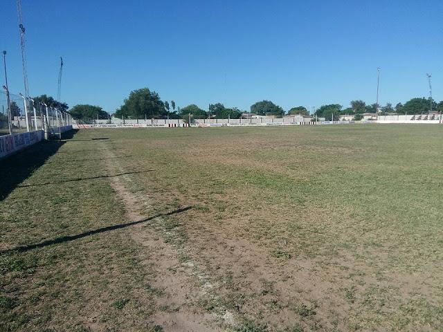 cancha de Deportivo Taco Pozo1