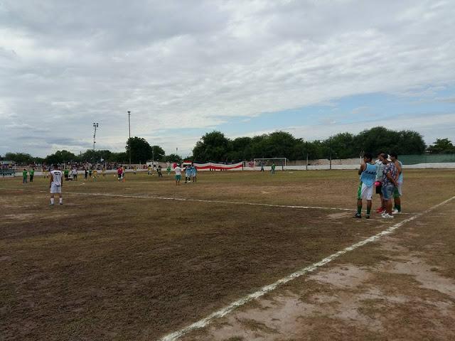 cancha de Deportivo Taco Pozo3