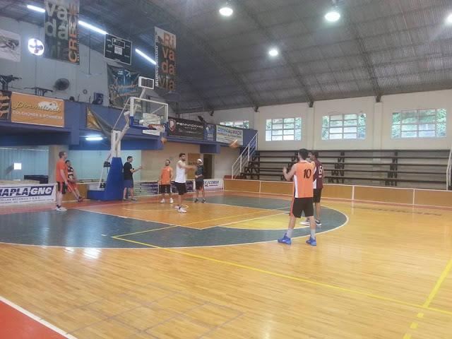 Estadio Cubierto del Centro Deportivo Rivadavia3