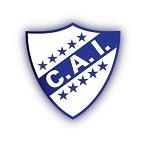 escudo Independiente de San Cayetano