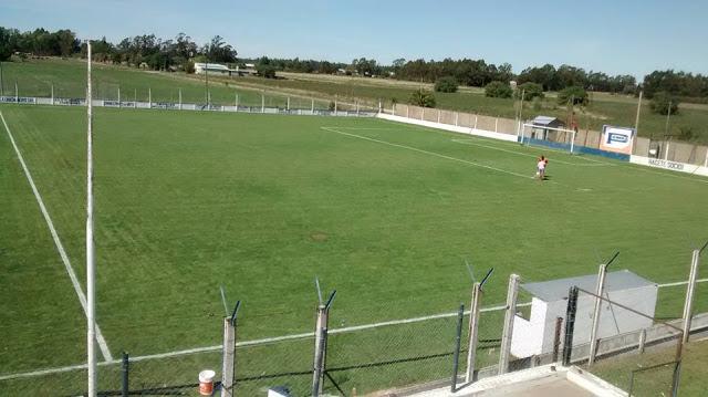 cancha de Independiente de San Cayetano4