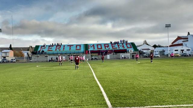 Estadio Municipal Perito Moreno1
