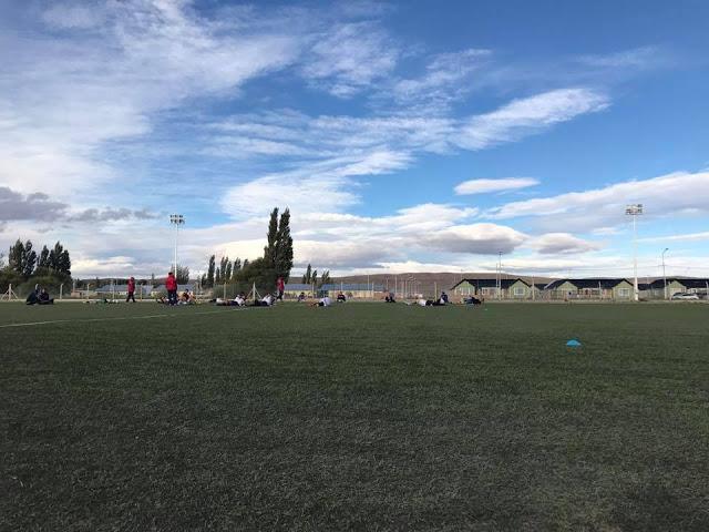 Estadio Perito Moreno3