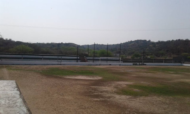 cancha de Pedro Cano de Recreo1