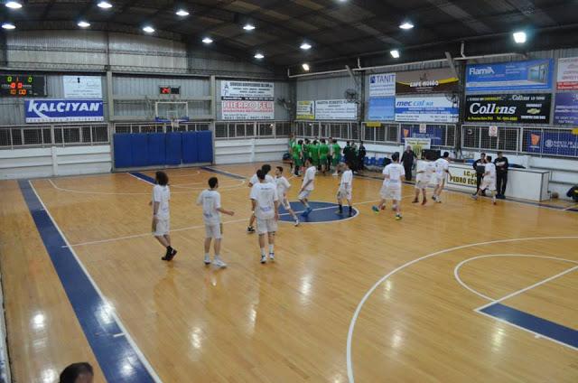 Estadio de Pedro Echagüe2