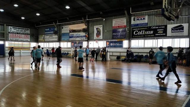 Estadio de Pedro Echagüe3