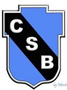 escudo Sportivo Belgrano de Almafuerte