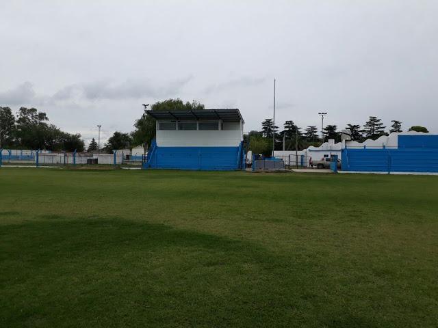 cancha de Sportivo Belgrano de Almafuerte6