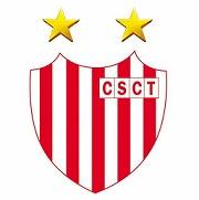 escudo Sportivo Colonia Tirolesa