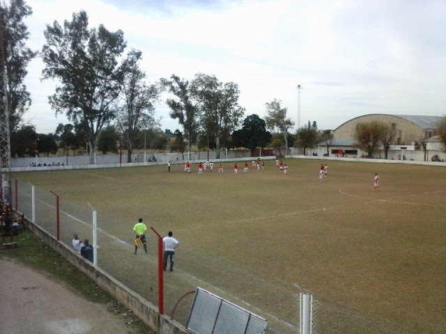 cancha de Sportivo Colonia Tirolesa2