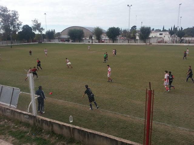 cancha de Sportivo Colonia Tirolesa3