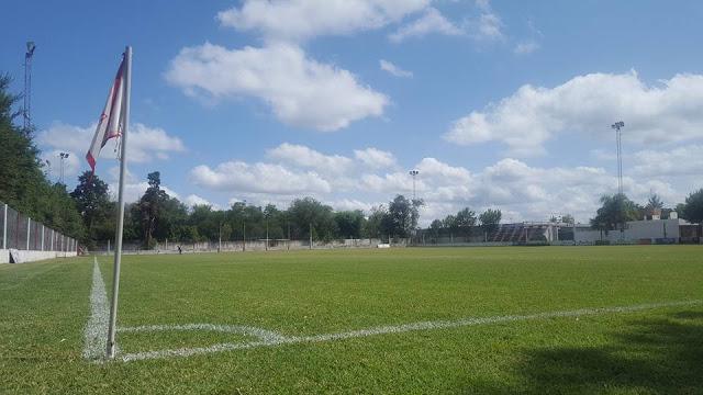 cancha de Sportivo Colonia Tirolesa1