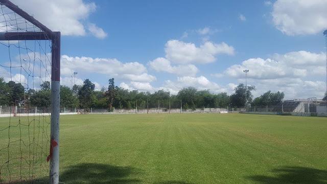 cancha de Sportivo Colonia Tirolesa4