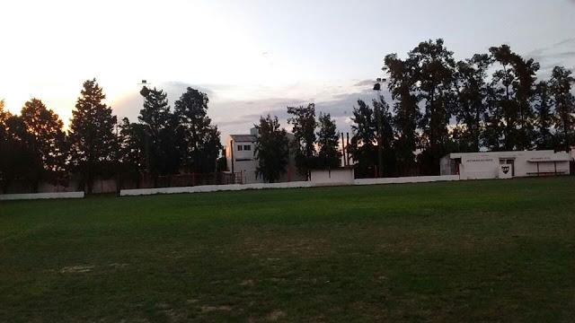 cancha de Atlético Palermo de Paraná1