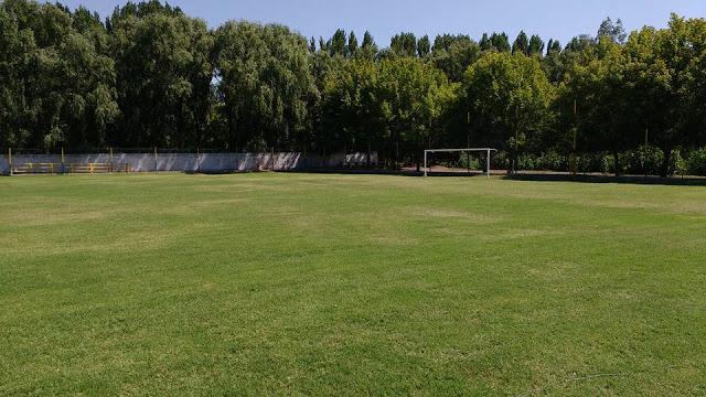 cancha de El Fuerte de San Carlos4