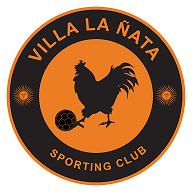 escudo Villa la Ñata