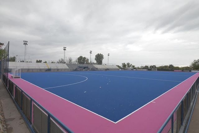 Estadio Hockey Godoy Cruz1
