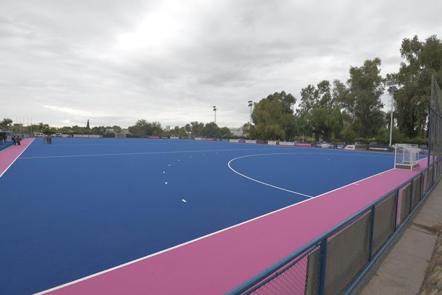 Estadio de Hockey Godoy Cruz3