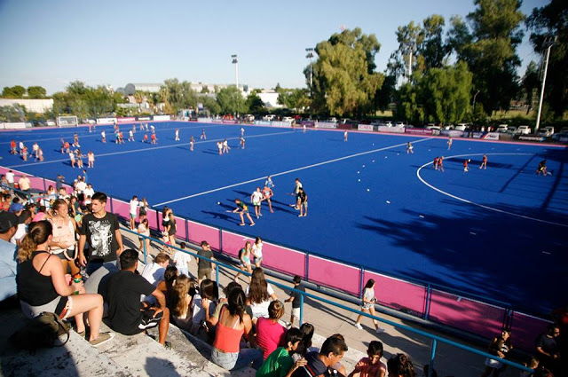 Estadio Provincial Hockey Godoy Cruz5